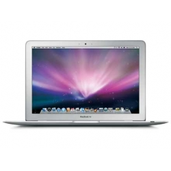 MacBook Air #55