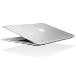 MacBook Air #54