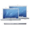 MacBook Pro #45
