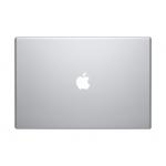 MacBook Pro #57